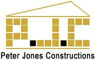 Peter Jones Constructions