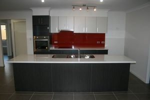 20 - kitchen 2