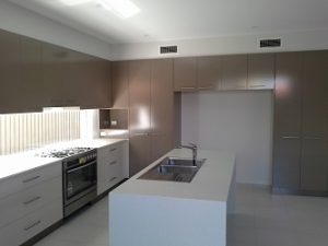 20 - kitchen 3